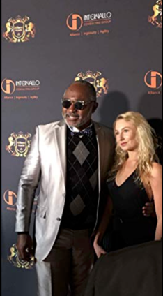Red Carpet with Manager Addison Witt